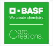 Botanichem Agencies | BASF