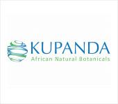 Botanichem Agencies | Kupanda