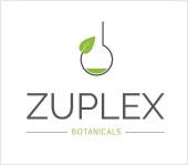 Botanichem Agencies | Zuplex
